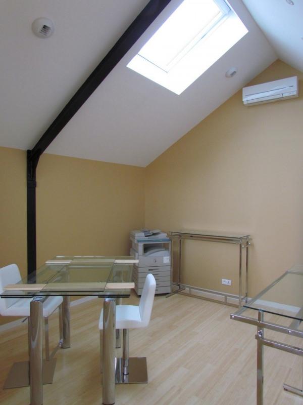 Rental empty room/storage St maur des fosses 1600€ CC - Picture 3