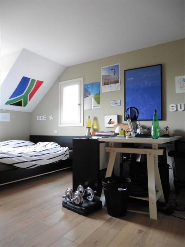 Location maison / villa St germain en laye 3900€ CC - Photo 9