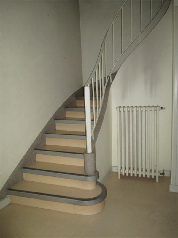 Vente maison / villa Nantes 357000€ - Photo 4