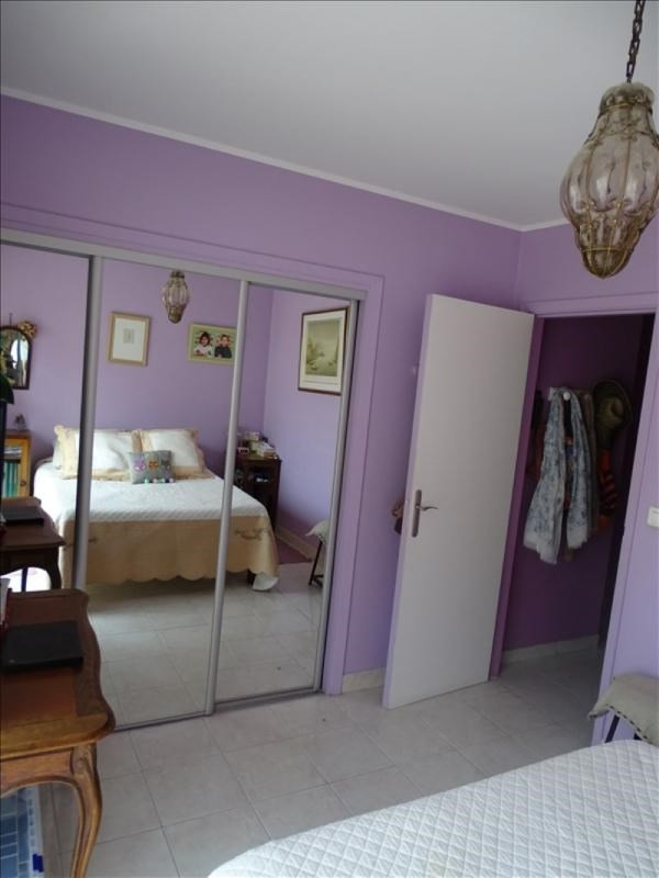 Sale apartment Nice 155 000€ - Picture 5