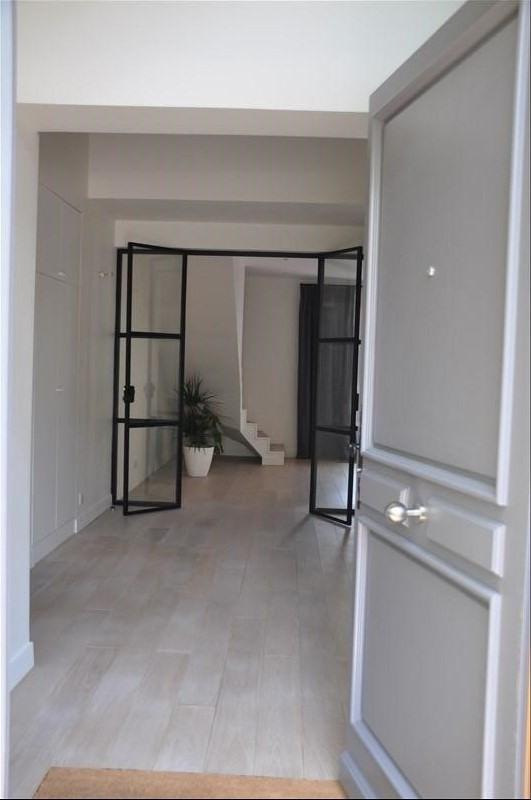 Deluxe sale house / villa St nom la breteche 1545000€ - Picture 2