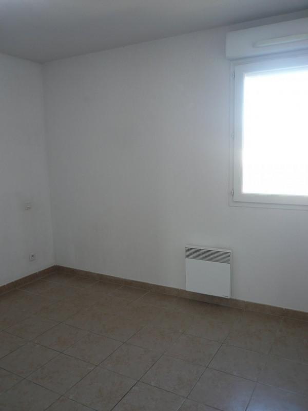 Location appartement La seyne sur mer 789€ CC - Photo 3
