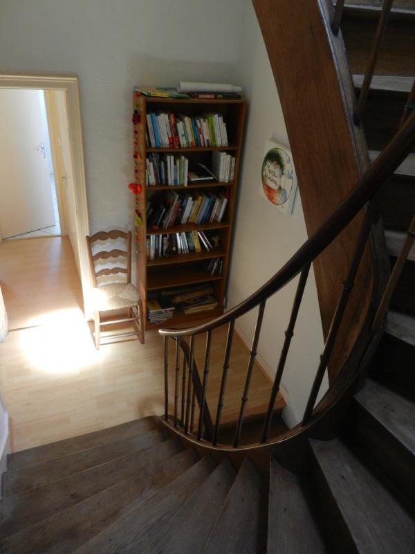 Sale house / villa Le mans 254400€ - Picture 10