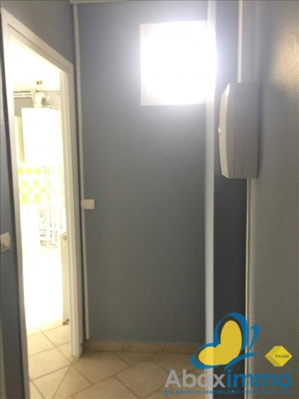 Location appartement Falaise 335€ CC - Photo 5