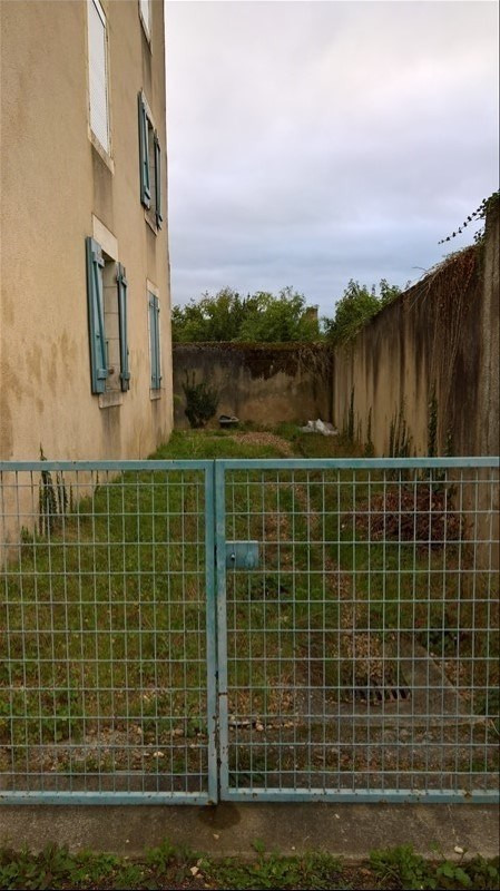 Sale building Fourchambault 226 800€ - Picture 5