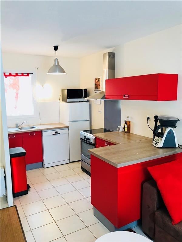 Sale house / villa St brevin l ocean 184000€ - Picture 4