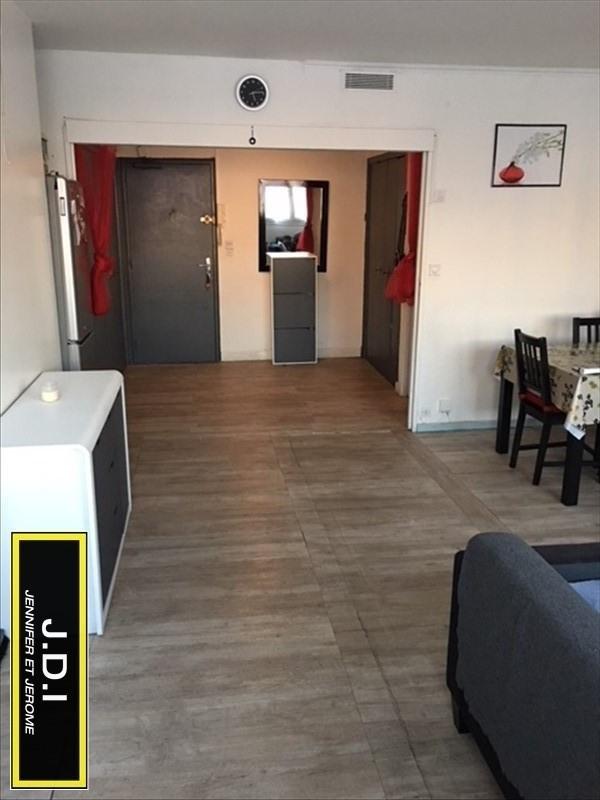 Sale apartment Epinay sur seine 94900€ - Picture 3