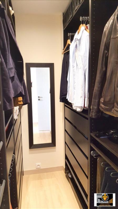 Vente appartement Sainte maxime 169000€ - Photo 9
