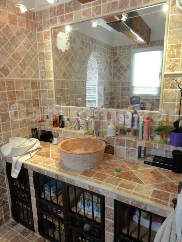 Rental house / villa Signes 1030€ CC - Picture 6