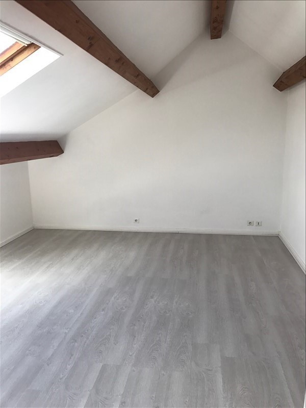 Sale apartment Gisors 169 400€ - Picture 5