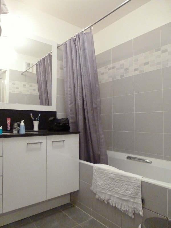 Location appartement St germain en laye 1555€ CC - Photo 7