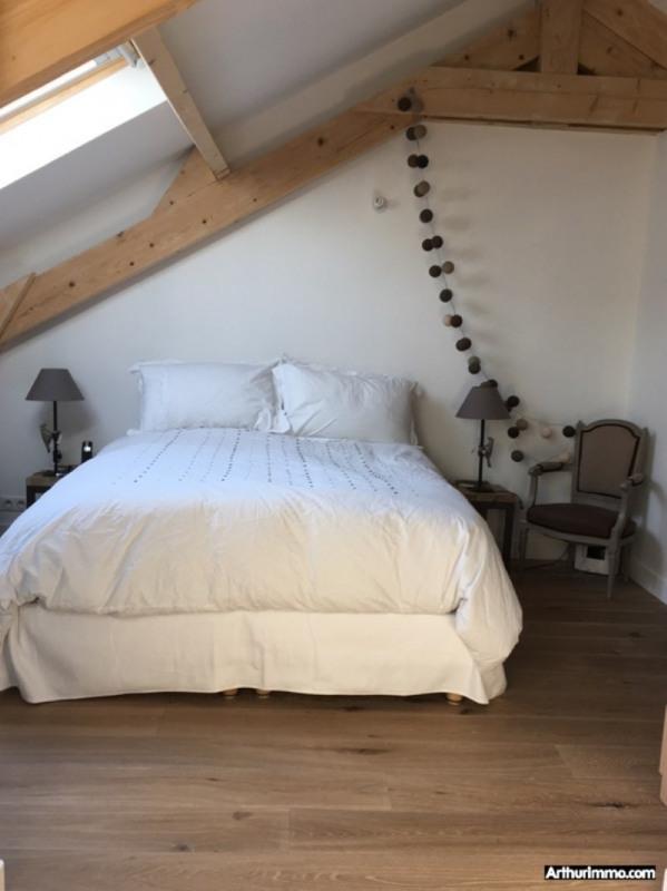 Vente maison / villa Le perreux sur marne 880000€ - Photo 6