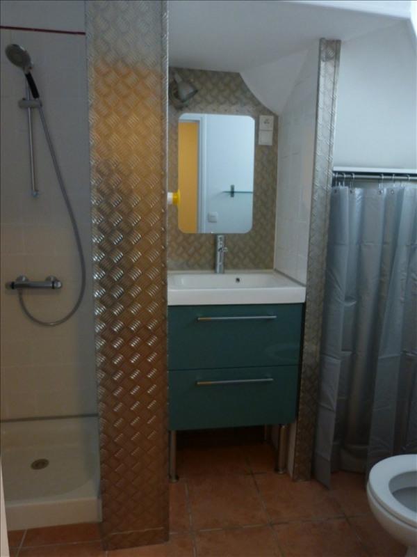 Rental apartment Caraman 680€ CC - Picture 8