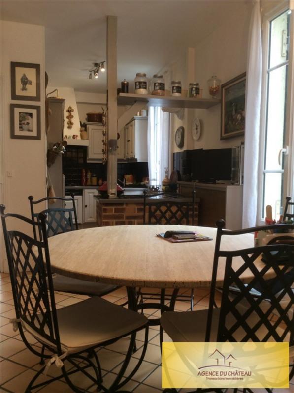 Vendita casa Rosny sur seine 330000€ - Fotografia 5