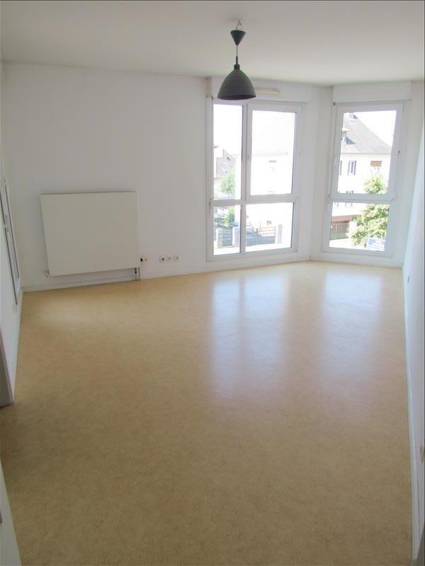 Location appartement Strasbourg 690€ CC - Photo 2