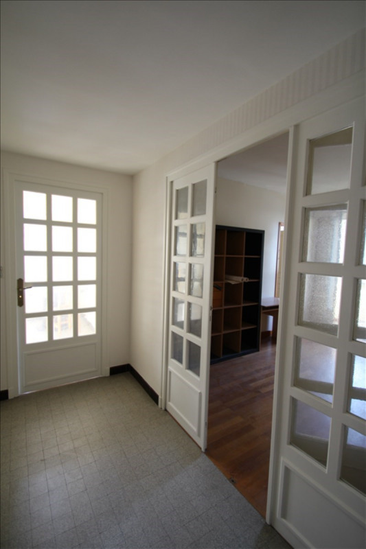 Vente appartement Chambery 160000€ - Photo 3