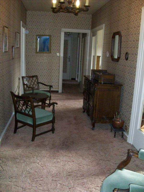 Vente appartement Roanne 100000€ - Photo 2