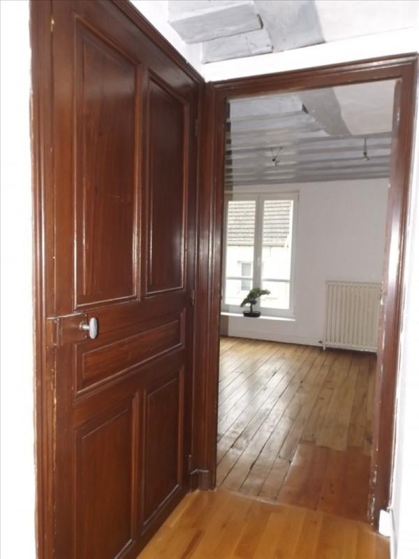Sale apartment Verberie 215000€ - Picture 5