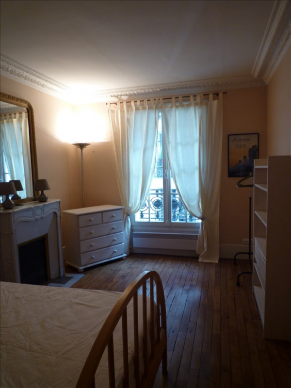 Location appartement Paris 12ème 1520€ CC - Photo 4