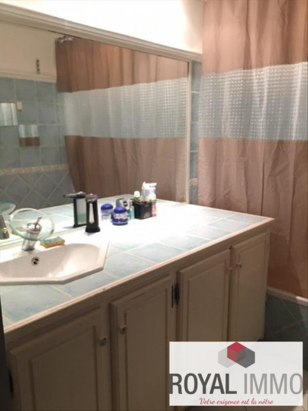 Sale apartment La valette-du-var 257000€ - Picture 8
