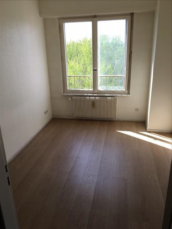 Vente appartement Strasbourg 89 500€ - Photo 2