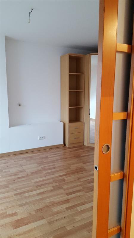 Sale apartment Quimper 134900€ - Picture 8