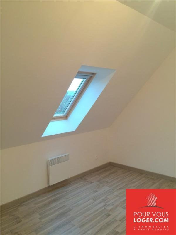 Location maison / villa Neufchâtel-hardelot 850€ +CH - Photo 6