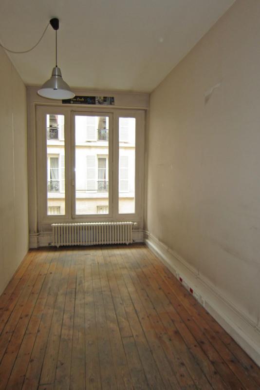 Location bureau Paris 10ème 4000€ HC - Photo 6