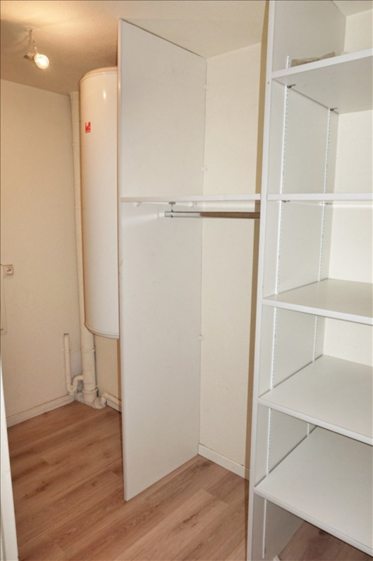 Location appartement Montpellier 810€ CC - Photo 7