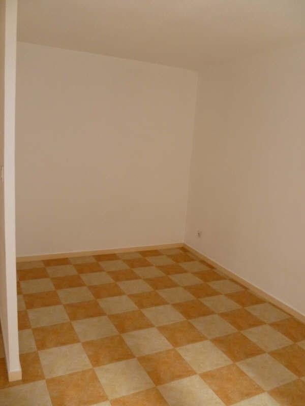 Location appartement Toulouse 511€ CC - Photo 6