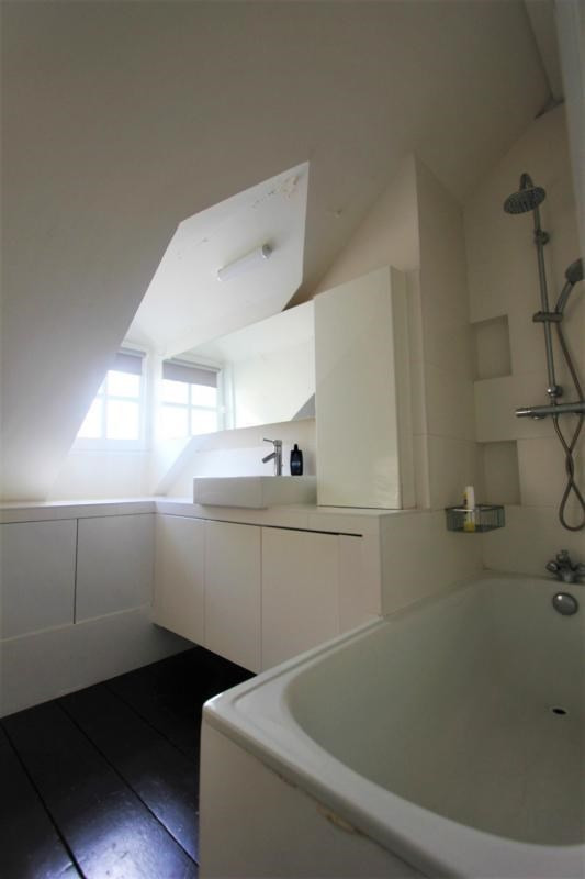 Vente appartement Paris 3ème 848000€ - Photo 7