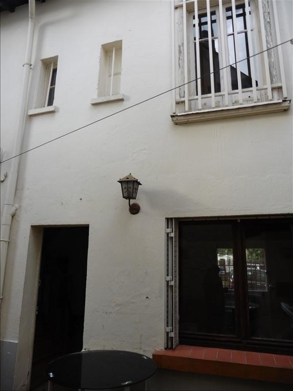 Vente maison / villa Arcueil 339000€ - Photo 4