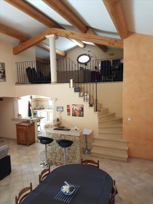 Verkoop  huis Sarrians 434000€ - Foto 2