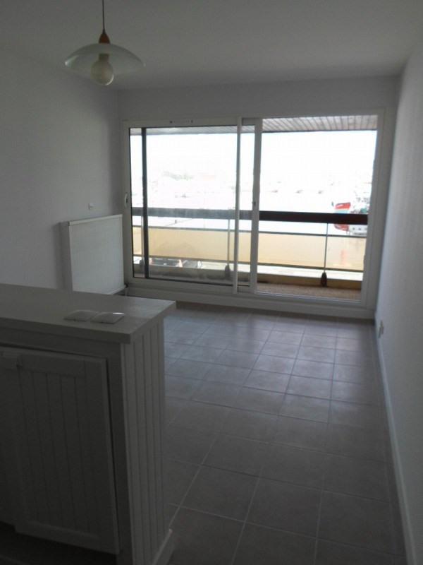 Revenda apartamento Grandcamp maisy 80800€ - Fotografia 4