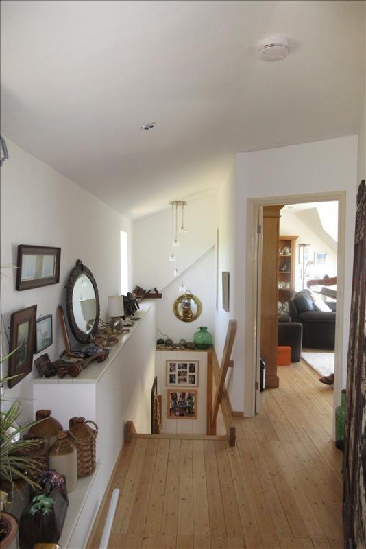 Sale house / villa Primelin 312000€ - Picture 8