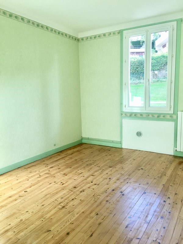 Vente appartement St etienne 79 000€ - Photo 6