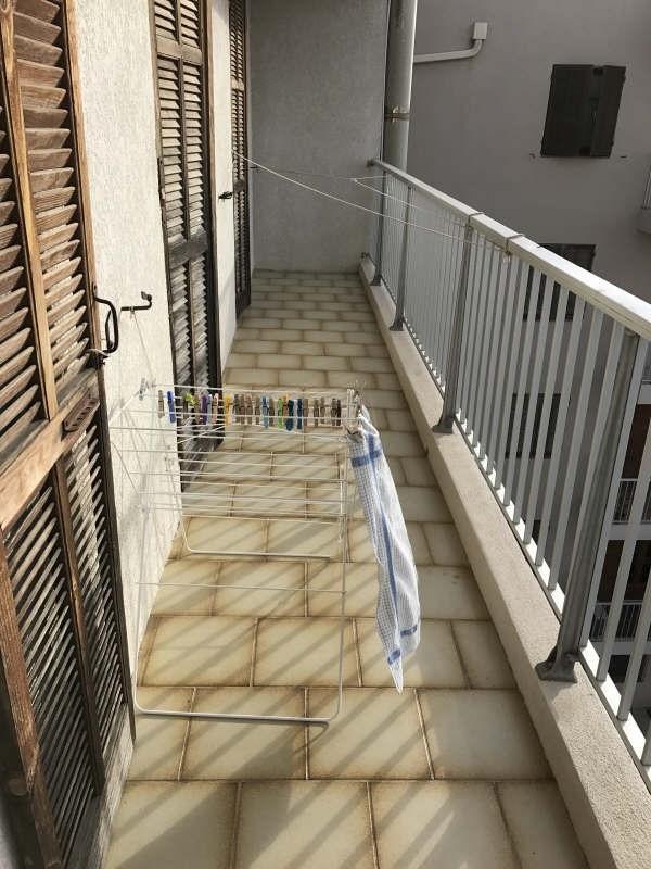 Vente appartement Propriano 260000€ - Photo 5