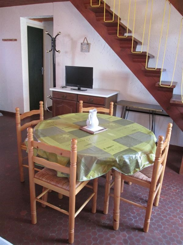 Location vacances appartement Mimizan 350€ - Photo 2