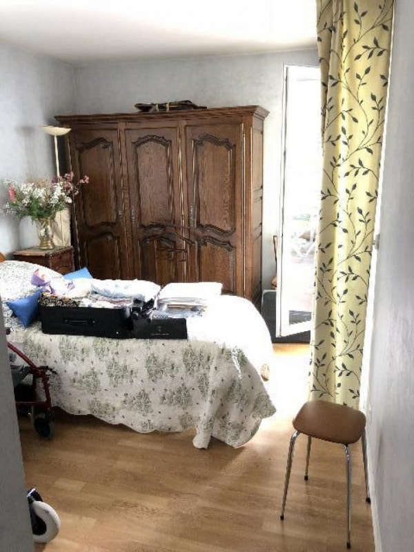 Vente appartement Cachan 475 000€ - Photo 7