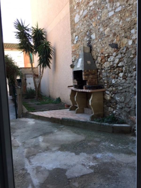 Location appartement St laurent de la salanque 500€ CC - Photo 4