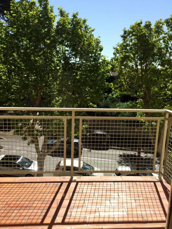 Location appartement Aix-en-provence 580€ CC - Photo 2