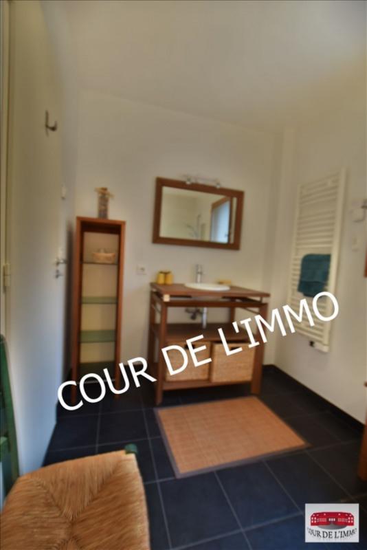 Verkauf haus Viuz en sallaz 540000€ - Fotografie 4