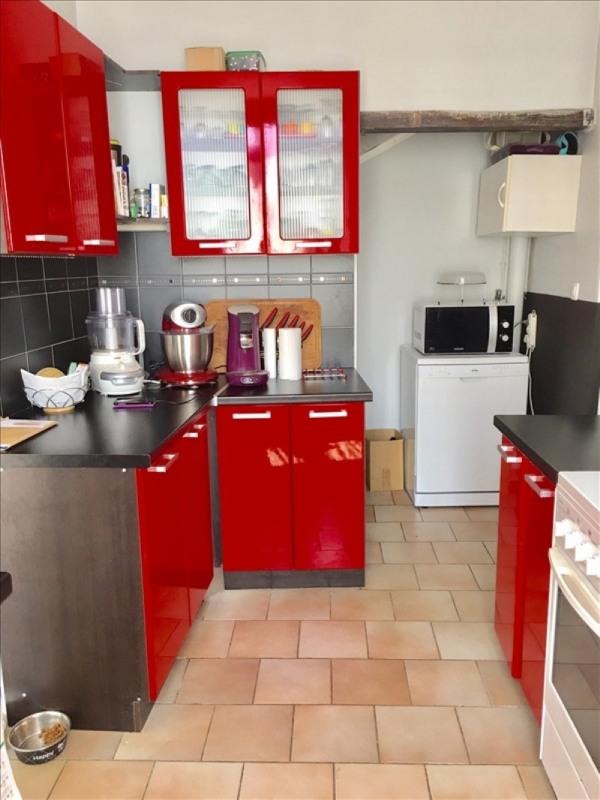 Vente maison / villa La ferte sous jouarre 125000€ - Photo 5