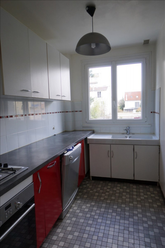 Vente appartement Bois colombes 168 000€ - Photo 3