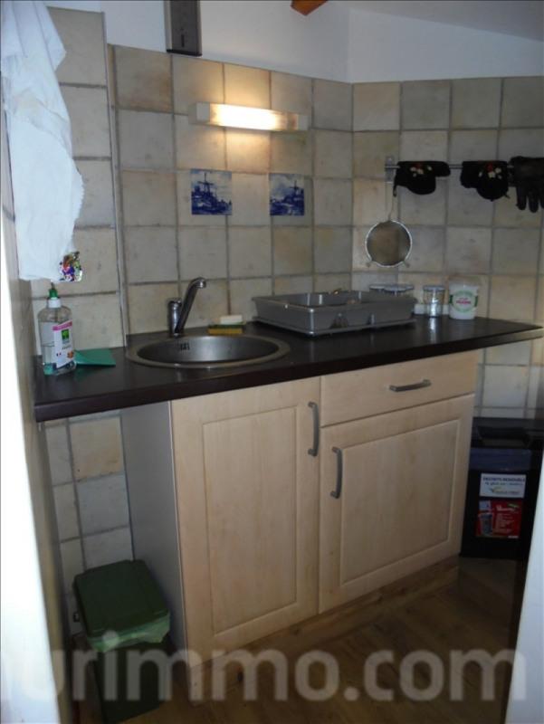 Sale house / villa St bauzille de la sylve 169000€ - Picture 4