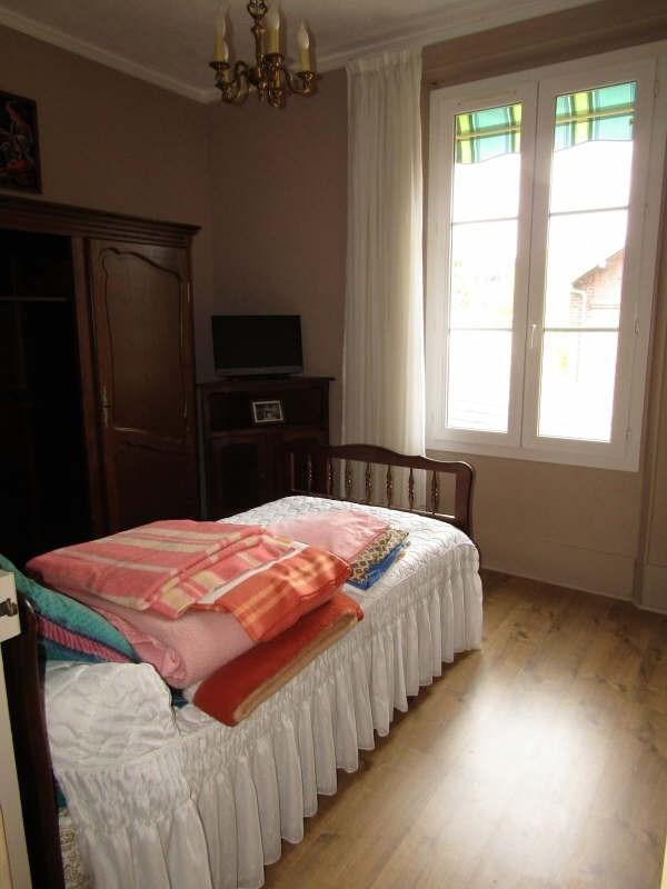 Vente maison / villa Meru centre 185000€ - Photo 8