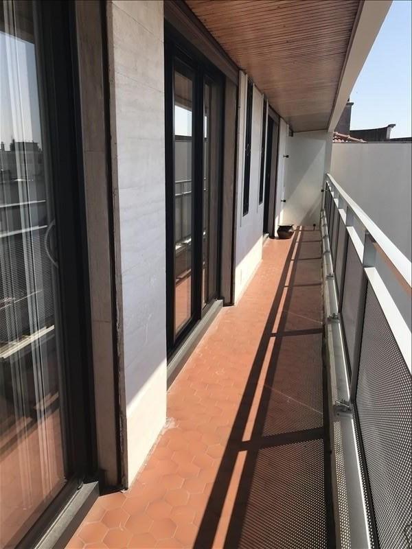 Revenda apartamento Asnieres sur seine 295000€ - Fotografia 7