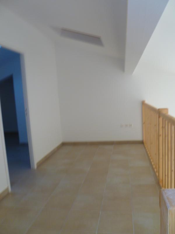 Vente maison / villa Roquebrune sur argens 249000€ - Photo 4