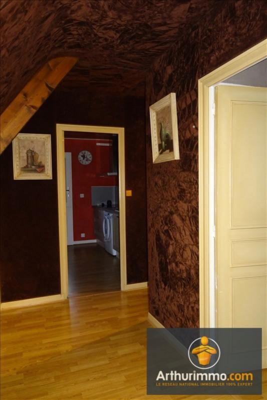 Deluxe sale house / villa Lanvollon 569800€ - Picture 14
