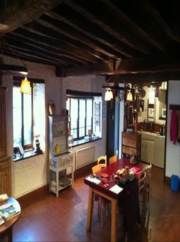 Sale house / villa Bedous 137000€ - Picture 2